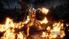 MortalKombat-11-Aftermath-ps4-screen-dlgames-ir