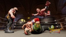 WWE-2K-Battlegrounds-screenshot-dlgames-ir