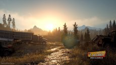 days-gone-ps4-screenshot-dlgames-ir