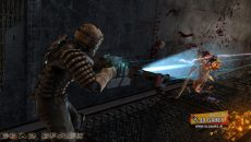 dead-space-1-screenshot-dlgames-ir