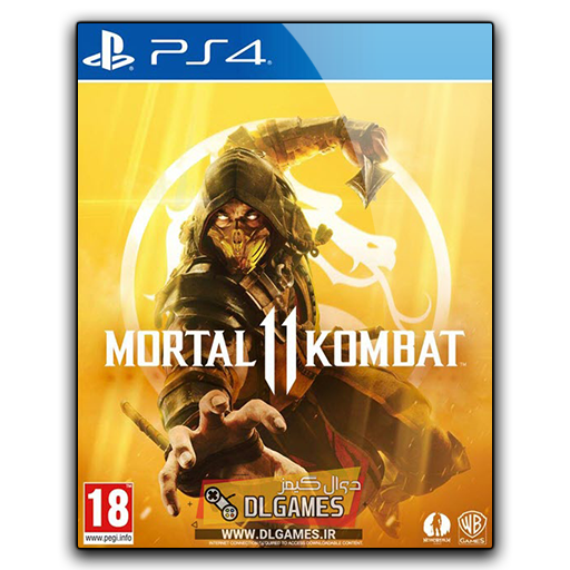 mortalkombat-11-ps4-dlgames-ir