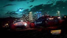 need-for-speed-heat-screenshot-ps4-dlgames-ir