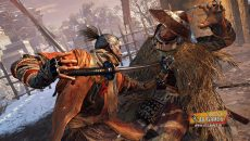sekiro-shadows-die-ps4-screen-dlgames-ir