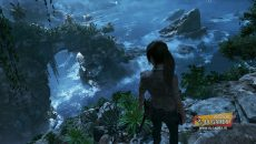 shadow-of-the-tomb-raider-screen-ps4-dlgames-ir