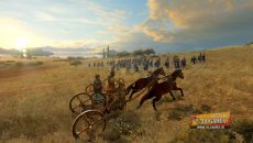 A-Total-War-Saga-TROY-screenshot-dlgames-ir