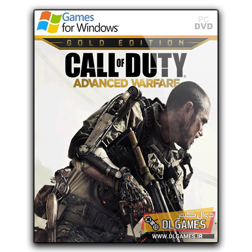 Call-of-Duty-Advanced-Warfare-dlgames.ir