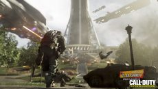 Call-of-Duty-Infinite-Warfare-screenshot-dlgames-ir