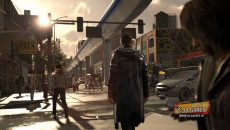 Detroit-Become-Human-screenshot-dlgames-ir