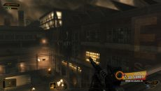 Deus-Ex-Human-Revolution-screenshot-dlgames-ir