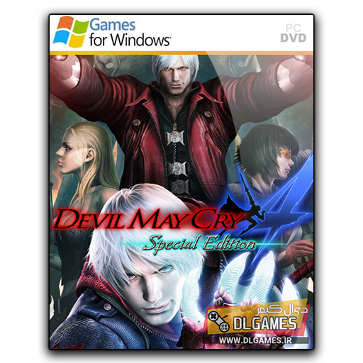 Devil-May-Cry-4-Special-Edition-dlgames-ir