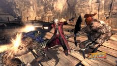 Devil-May-Cry-4-Special-Edition-screenshot-dlgames-ir