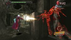 DevilMayCry-HD-Collection-screen-dlgames-ir