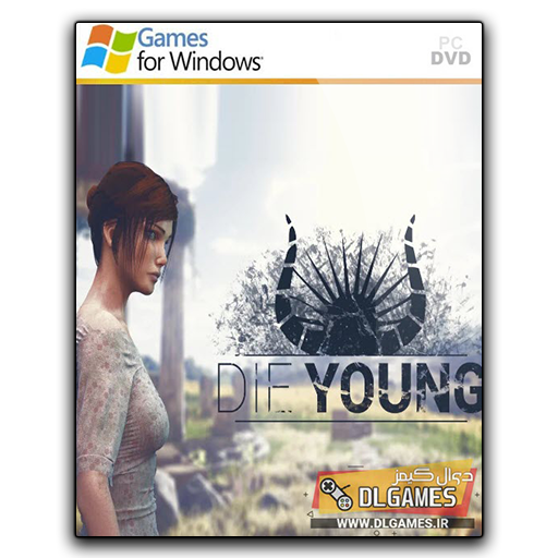Die-Young-game-dlgames-ir