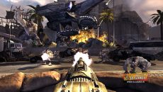 Duke-Nukem-Forever-screenshot-dlgames-ir