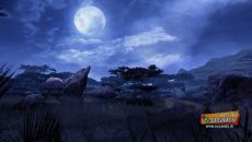 Far-Cry-2-Fortunes-screenshot-dlgames-ir