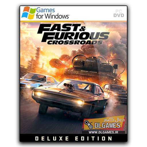 Fast-and-Furious-Crossroads-dlgames-ir