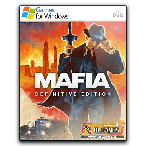 Mafia-Definitive-Edition-dlgames-ir