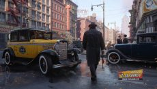 Mafia-Definitive-Edition-screenshot-dlgames-ir