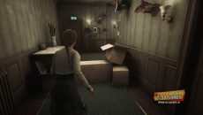 Remothered-Broken-Porcelain-screenshot-dlgames