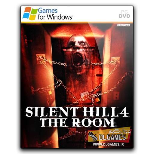 Silent-Hill-4-The-Room-dlgames-ir
