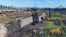 Total-War-Three-Kingdoms-screenshot-dlgames-ir