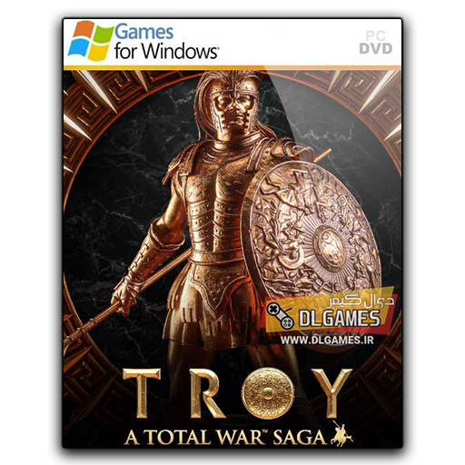 a-total-War-Saga-TROY-dlgames-ir