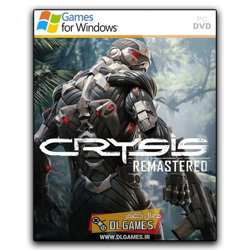 crysis-remastered-dlgames-ir