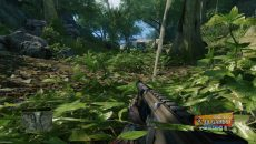 crysis-remastered-screenshot-dlgames-ir