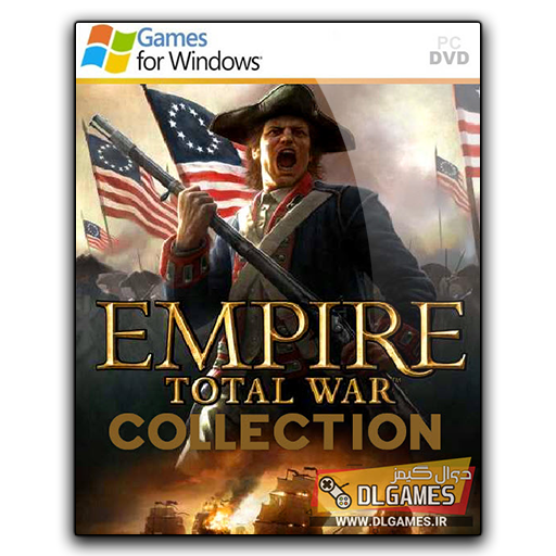 empire-total-war-collection-dlgames-ir