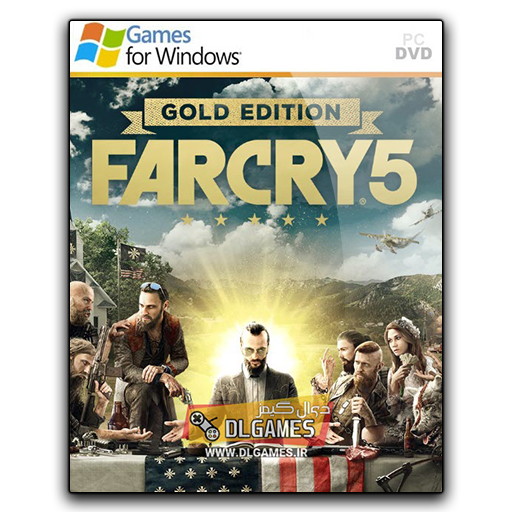 far-cry-5-dlgames-ir