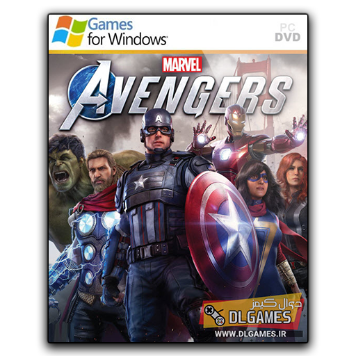 marvels-avengers-game-dlgames-ir