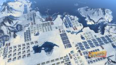Anno 2205 Gold-screenshot-dlgames-ir