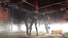 BloodRayne-2-Terminal-Cut-screenshot-dlgames-ir