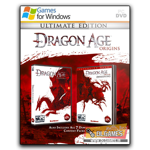 Dragon-Age-Origins-dlgames-ir