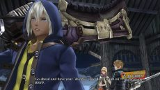 God-Eater-Resurrection-screenshot-dlgames-ir