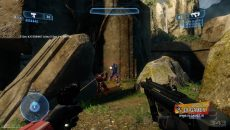 Halo-The-Master-Chief-Collection-screenshot-dlgames-ir