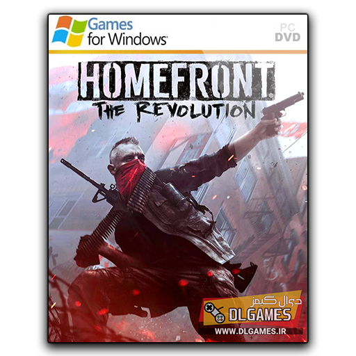 Homefront-The-Revolution-dlgames-ir