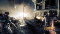 Homefront-The-Revolution-screenshot-dlgames-ir