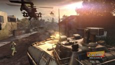 Homefront-game-screenshot-dlgames-ir