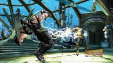 Injustice-Gods-Among-Us-screenshot-dlgames-ir