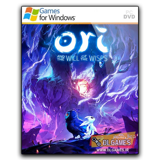Ori-and-the-Will-of-the-Wisps-dlgames-ir