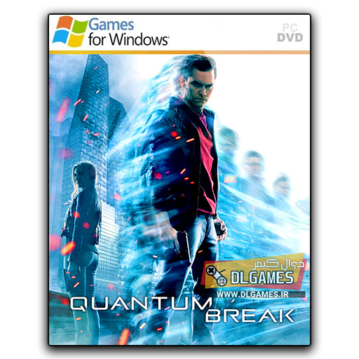 Quantum-Break-dlgames-ir