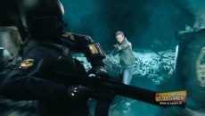 Quantum-Break-screenshot-dlgames-ir