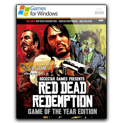 Red-Dead-Redemption-1-dlgames-ir