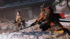 Sekiro-Shadows-Die-Twice-screenshot-dlgames-ir