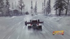 dirt3-screenshot-dlgames-ir