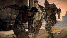 dragon-age-ii-screenshot-dlgames-ir