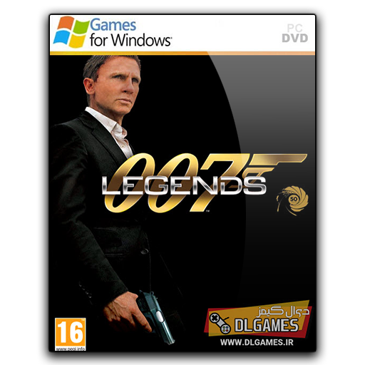 007-legends-dlgames-ir