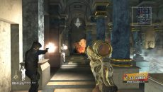James-Bond-007-Quantum-of-Solace-screenshot-dlgames-ir
