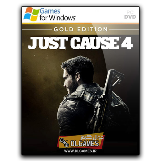 Just-Cause4-dlgames-ir